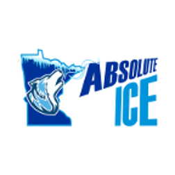 Absolute Ice.png