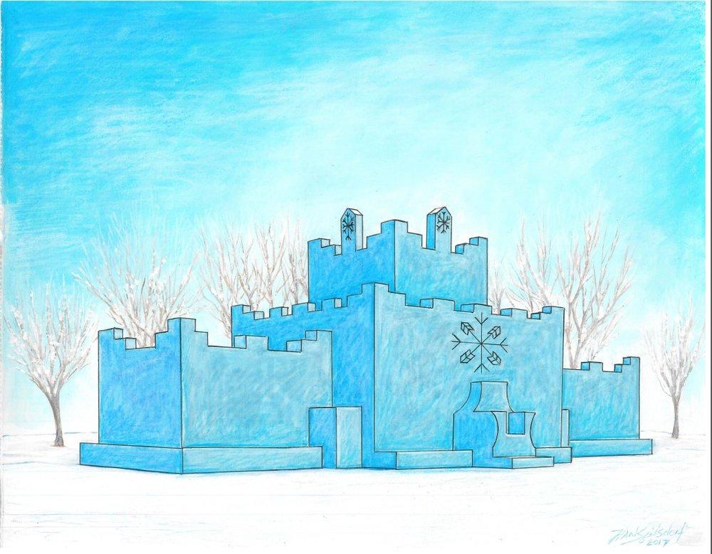 Ice Palace rendering.jpg