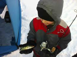 YouthIceFishing2.jpg