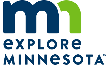 Explore MN.png