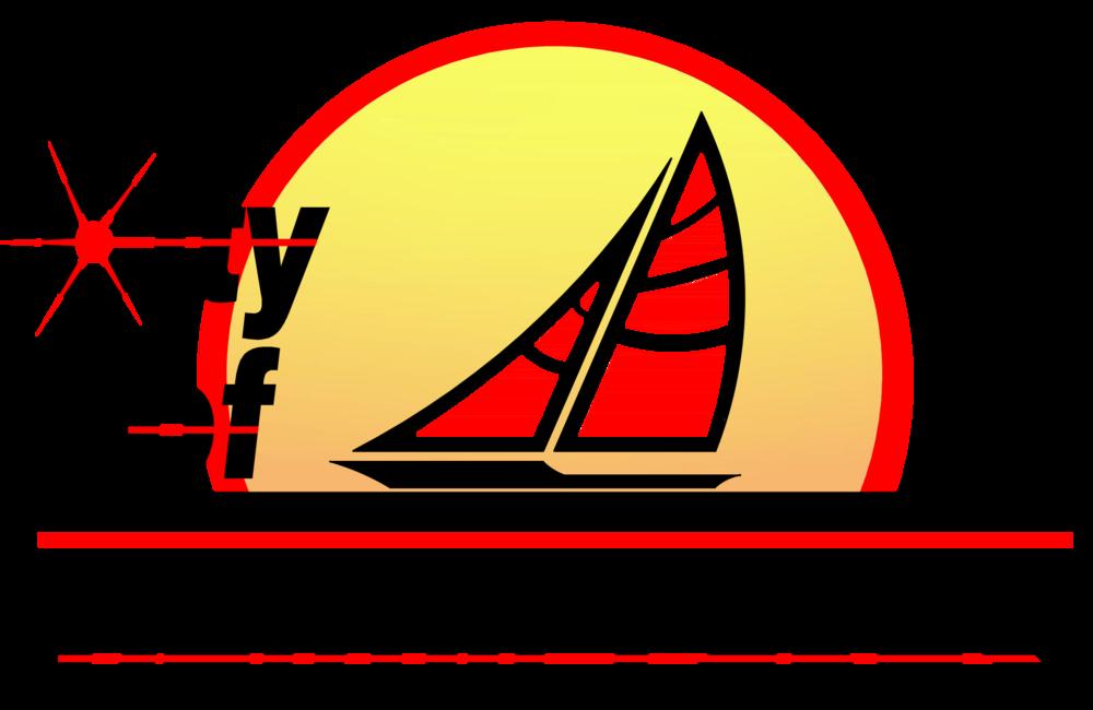 City of DL Logo_Transparent.png