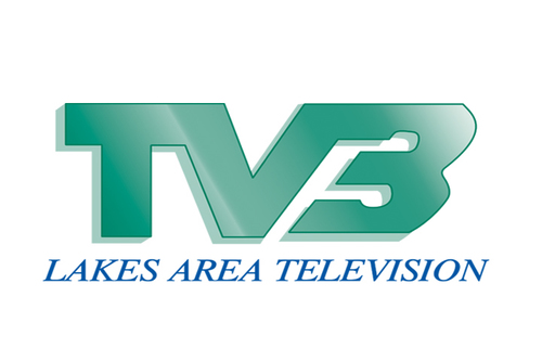 TV3logo.jpeg