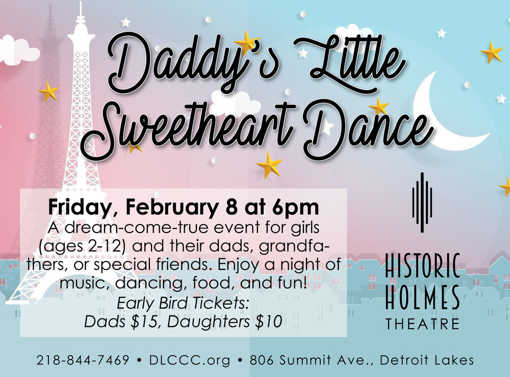 Daddy Daughter poster 2018.jpg