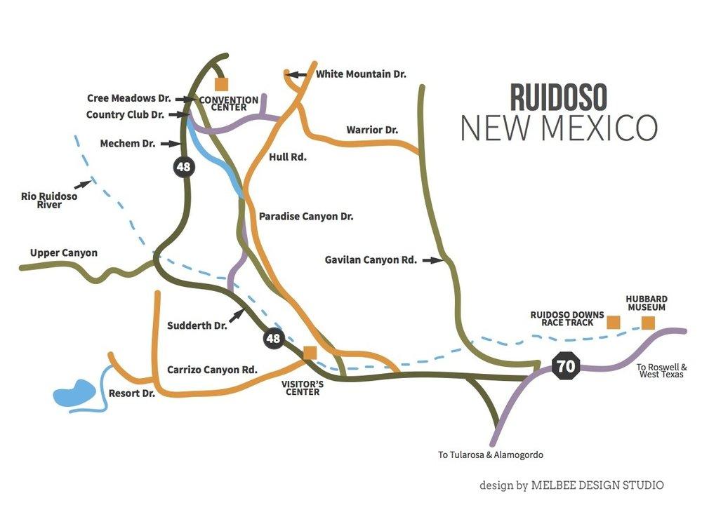 ruidoso_mapdesign