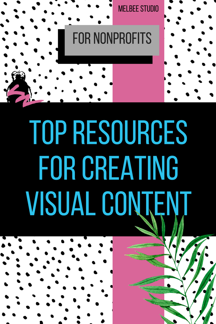 Top Resources for Visual design.png