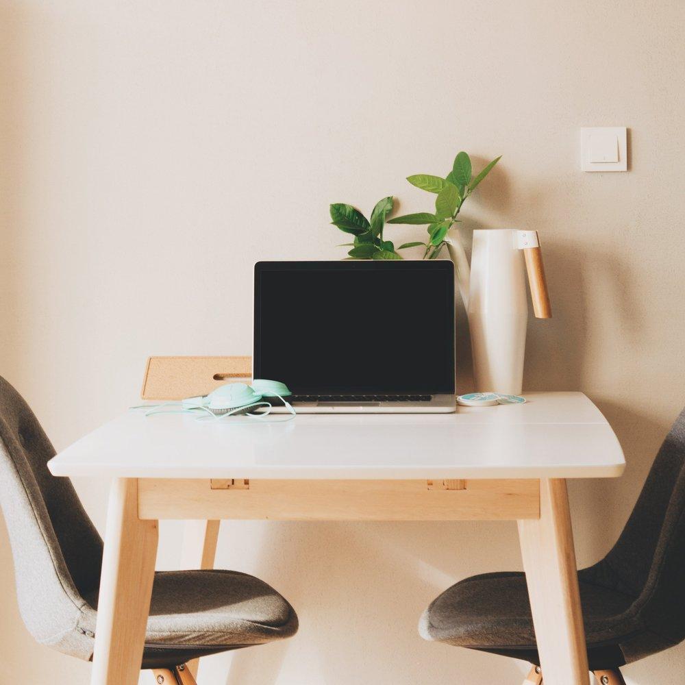 web design - digital spaces . management . content