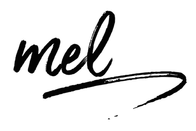melbee_signature.png