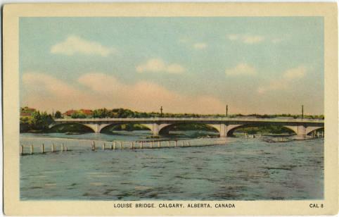 Louise_Bridge_Calgary_Alberta_Canada.jpg