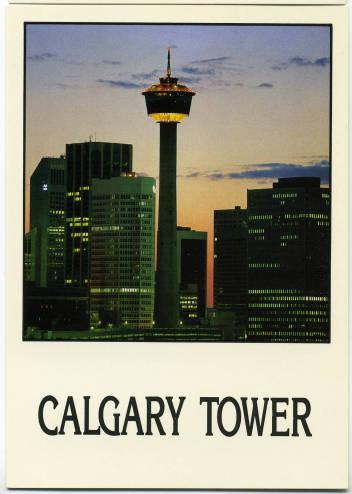 Calgary_Tower_Calgary_Alberta_Canada.jpg
