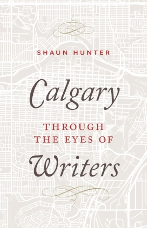 Calgary_Eyes_Writers_lowres.jpg