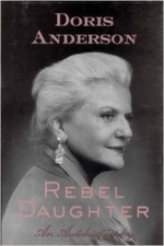 Doris-Anderson-Rebel-Daughter_medium.jpg