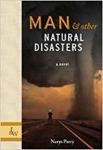 Man & Disasters.jpg