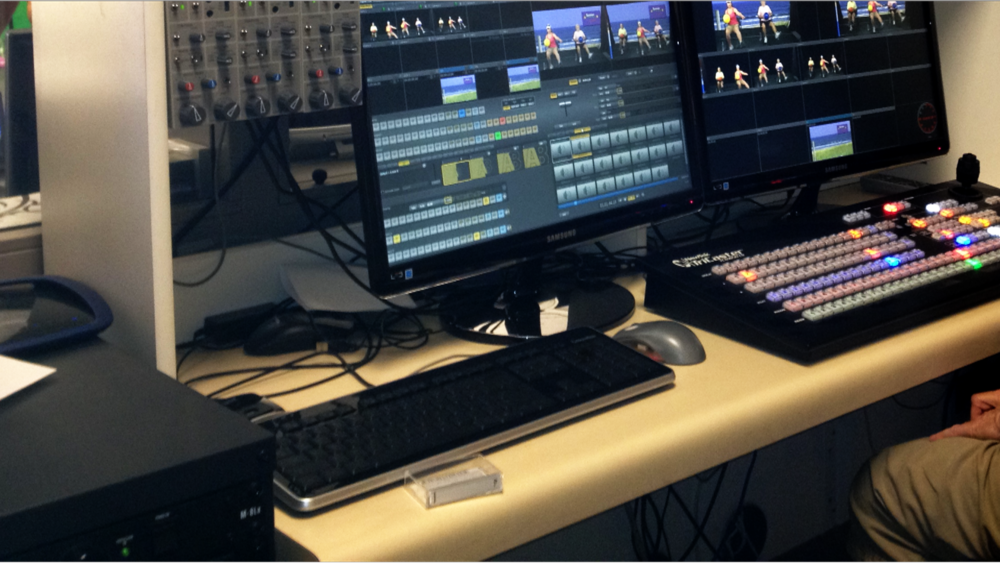 tricaster.png