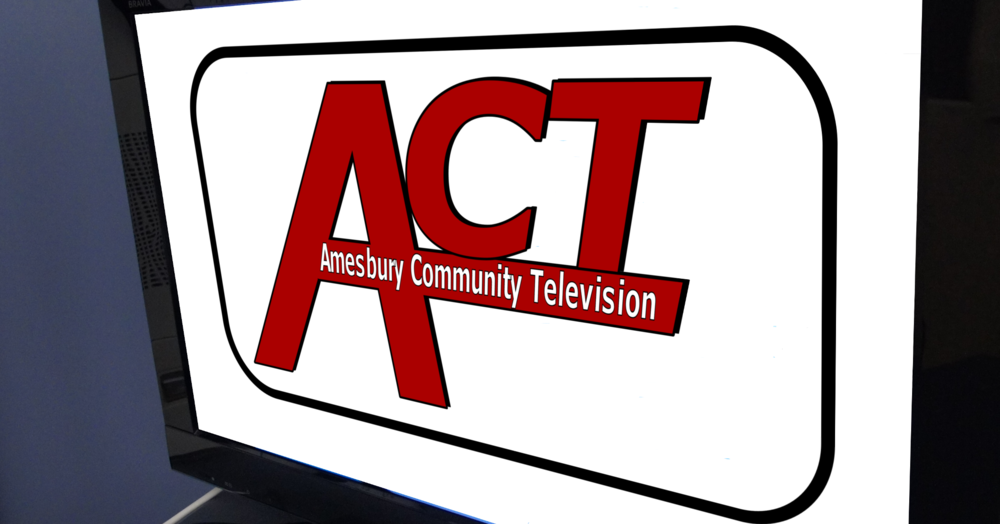 ACTTv.png