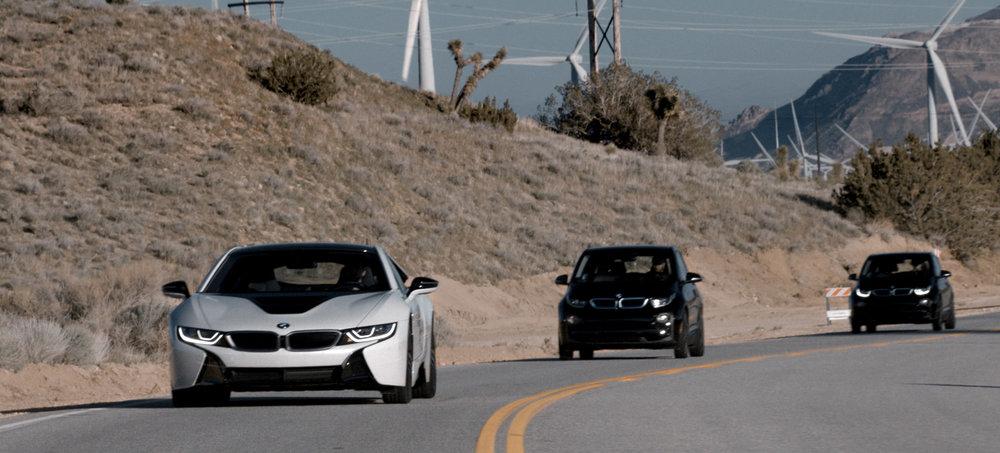 Road-to-Coachella_BMW_Still008_Gregory-LeFevre_Director-of-Photography.jpg