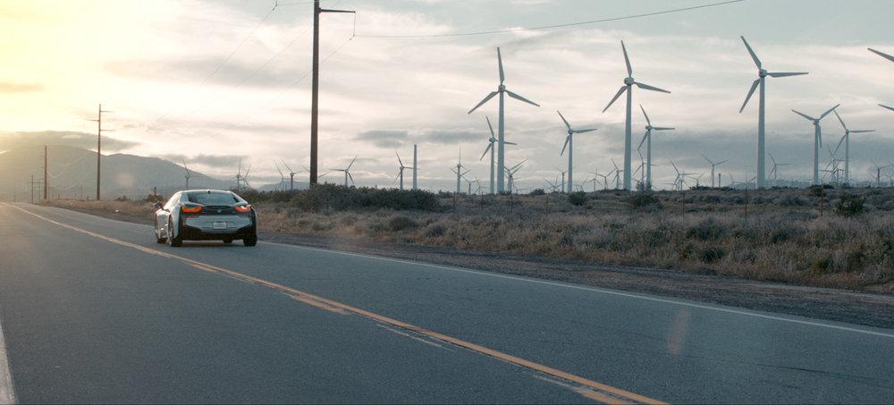 Road-to-Coachella_BMW_Still010_Gregory-LeFevre_Director-of-Photography.jpg