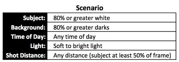 white-dark-scenario.jpg