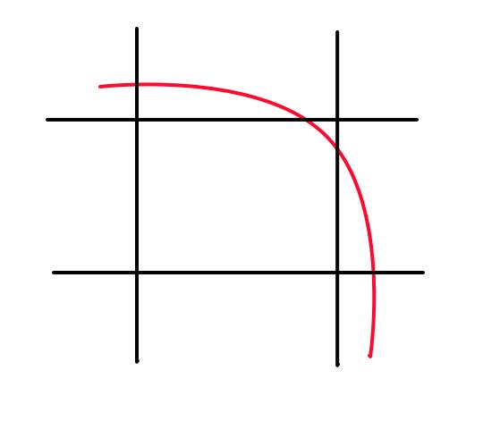 3rds Grid top curve.jpg