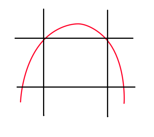 3rds Grid.jpg