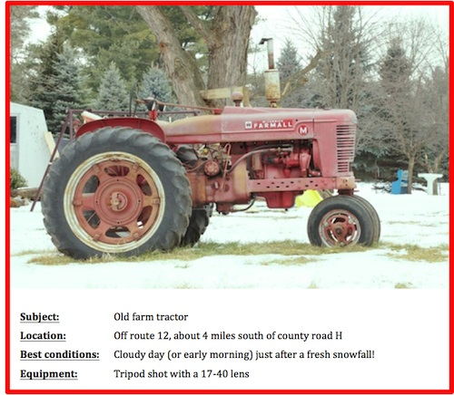 tractor planning.jpg