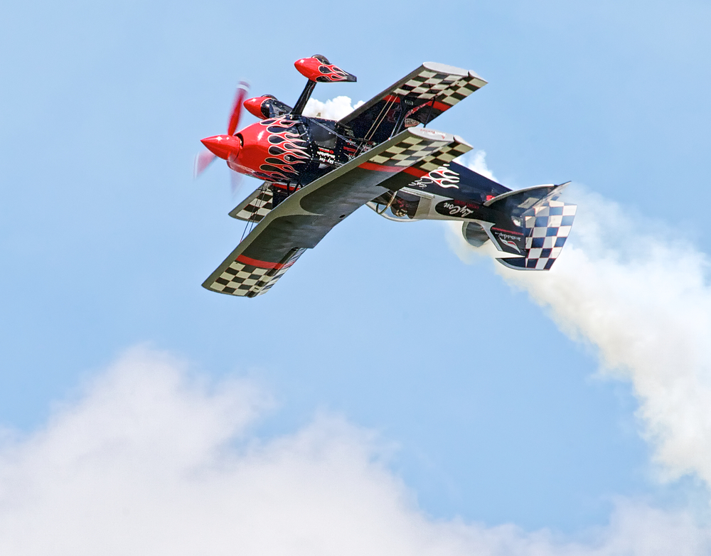 IDMkIV_AirShow_2010-05-29_3973_Original - Version 2.jpg