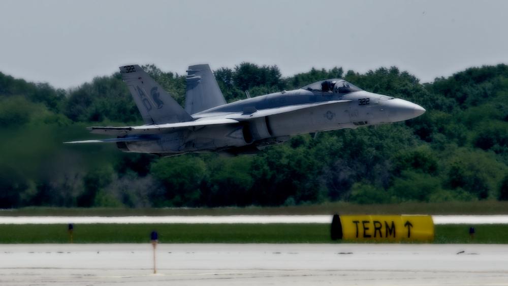 F-A 18 Bolter.jpg