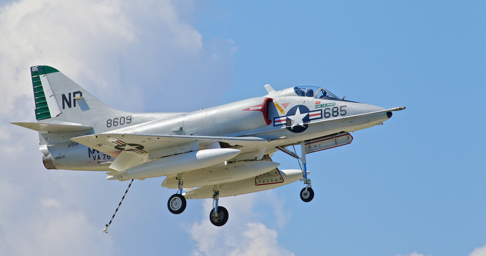 Sky Hawk.jpg