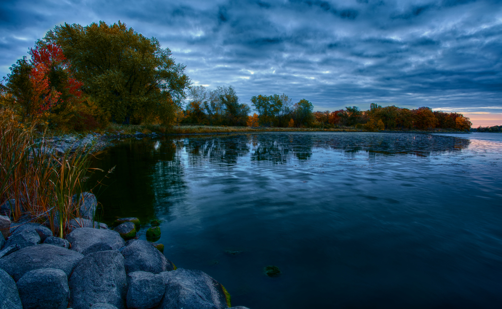 2012-10-06|06-44-17|E01C1239_HDR.jpg
