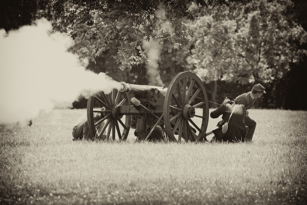 Civil War Days (2009-07-11) #147.jpg