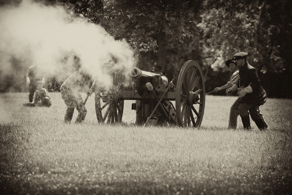 Civil War Days (2009-07-11) #166.jpg