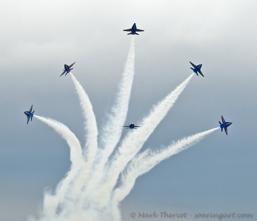 Blue Angels Starburst.jpg