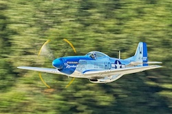 Waukegan AirShow 2012