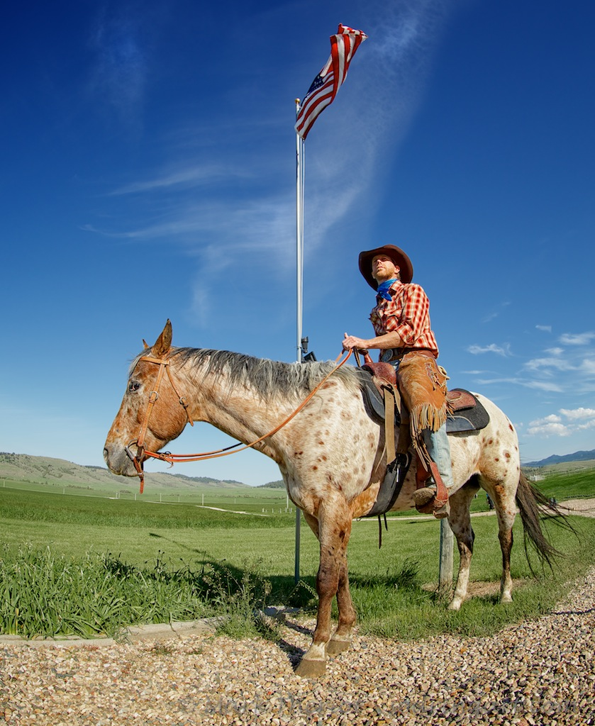 2013-06-02 | Theriot | Flag_cowboy.jpg