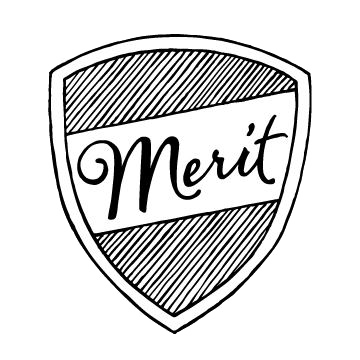 merit.png