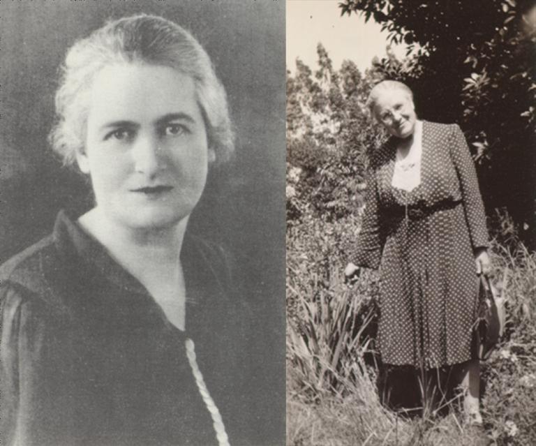 UW librarian illuminates hidden heroines of Pacific Northwest's past