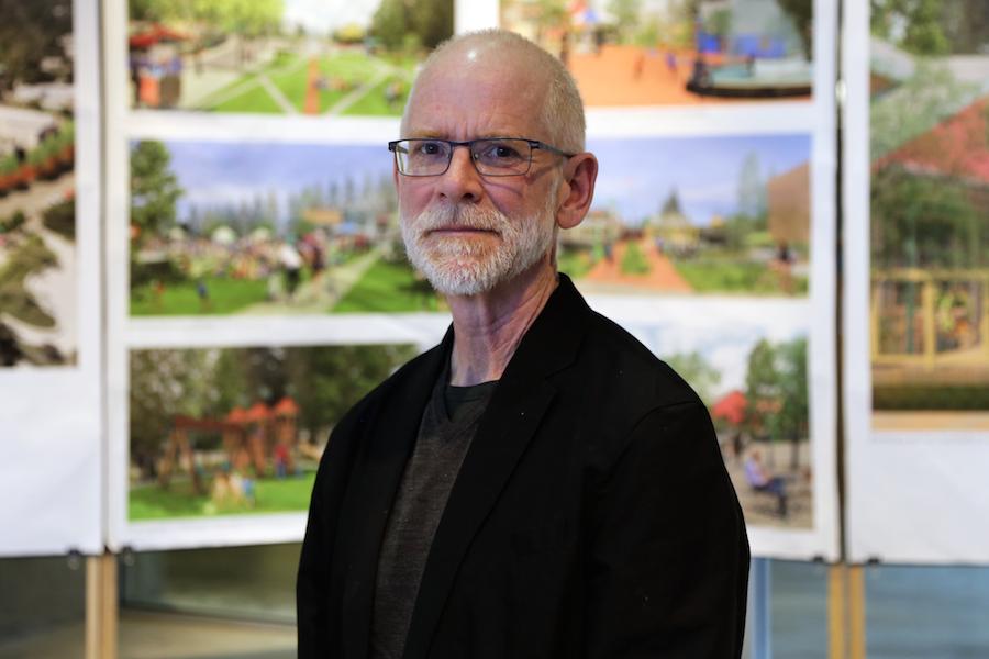 UW Architecture's Storefront Studio celebrates 15 years in WA