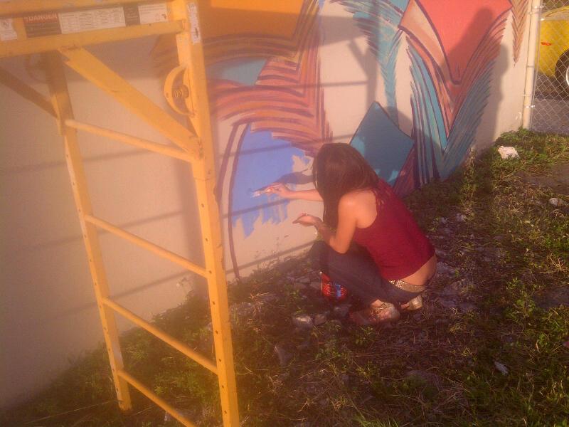 Miami-20111203-00242.jpg