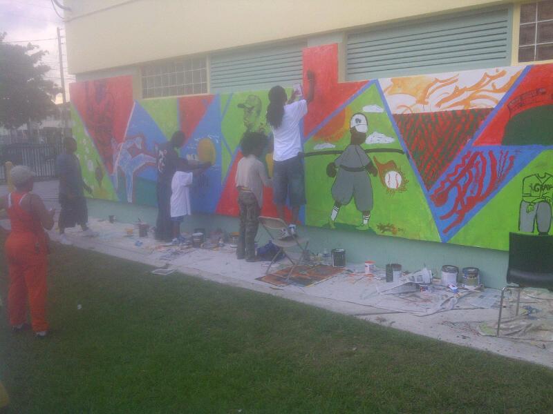 Miami-20111217-00259.jpg