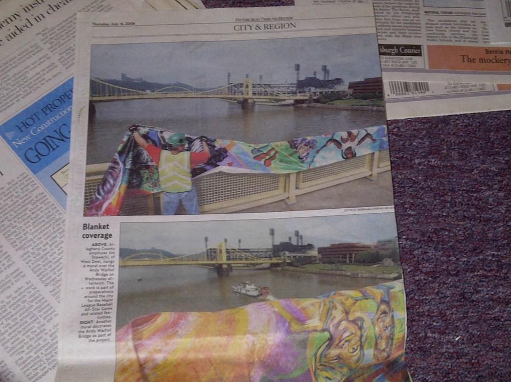 Pittsburgh-20110129-00016.jpg