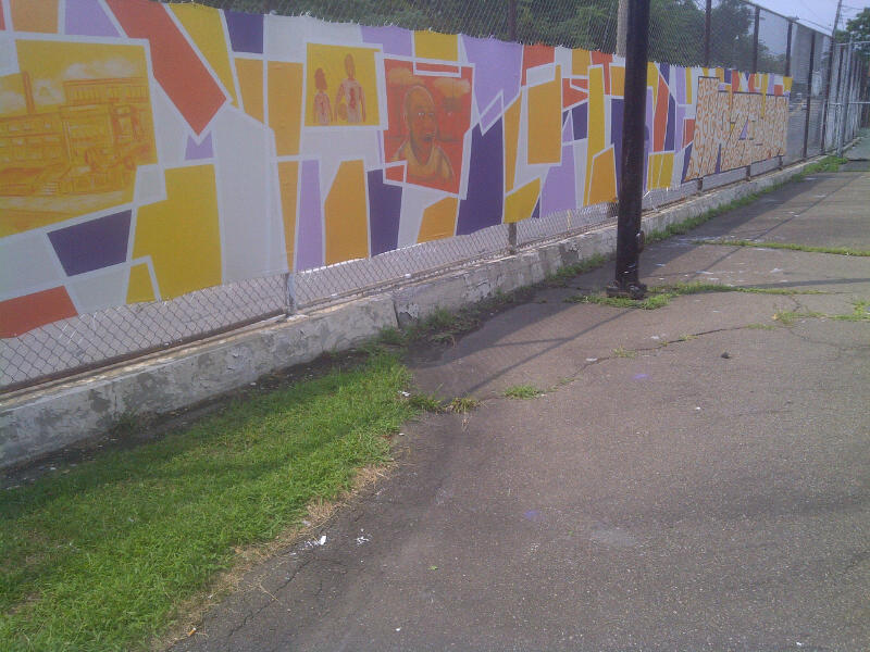 Pittsburgh-20110819-00134.jpg