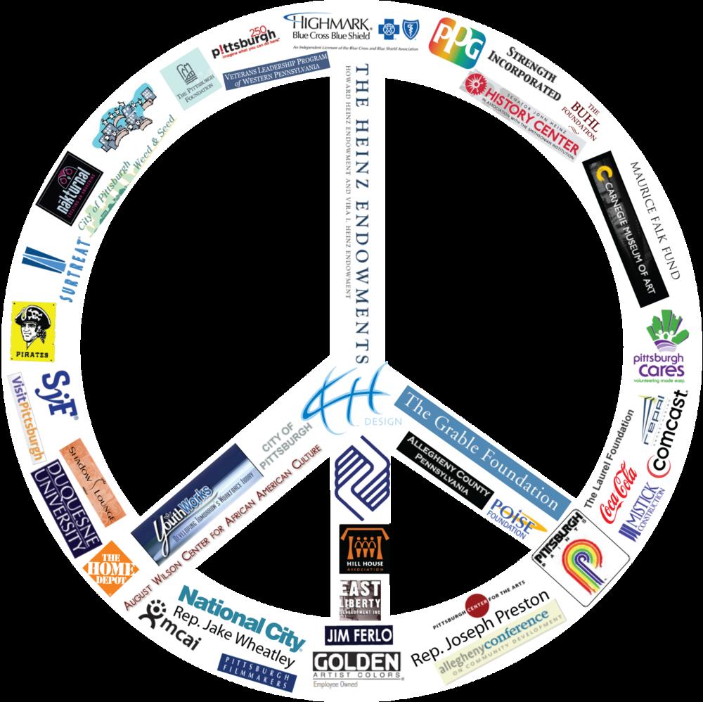 peacelogos.png