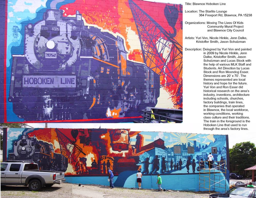 Blawnox Mural.jpg
