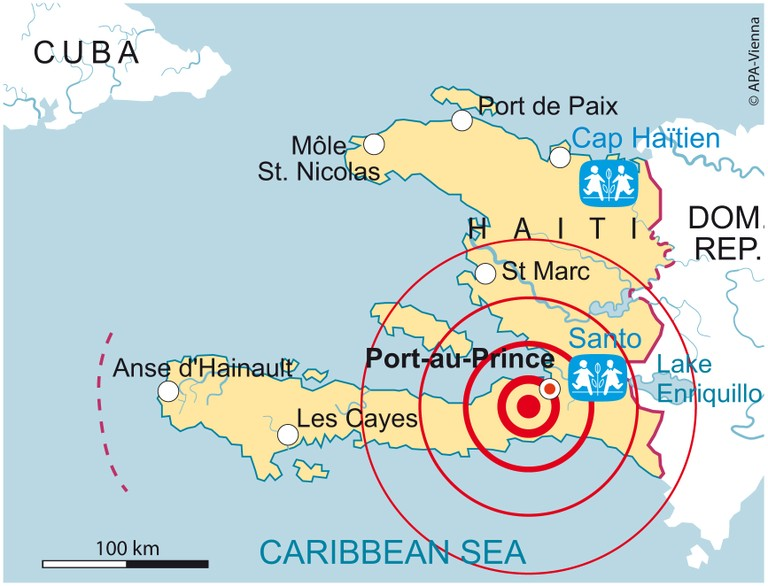 haiti_earthquake_map.jpeg