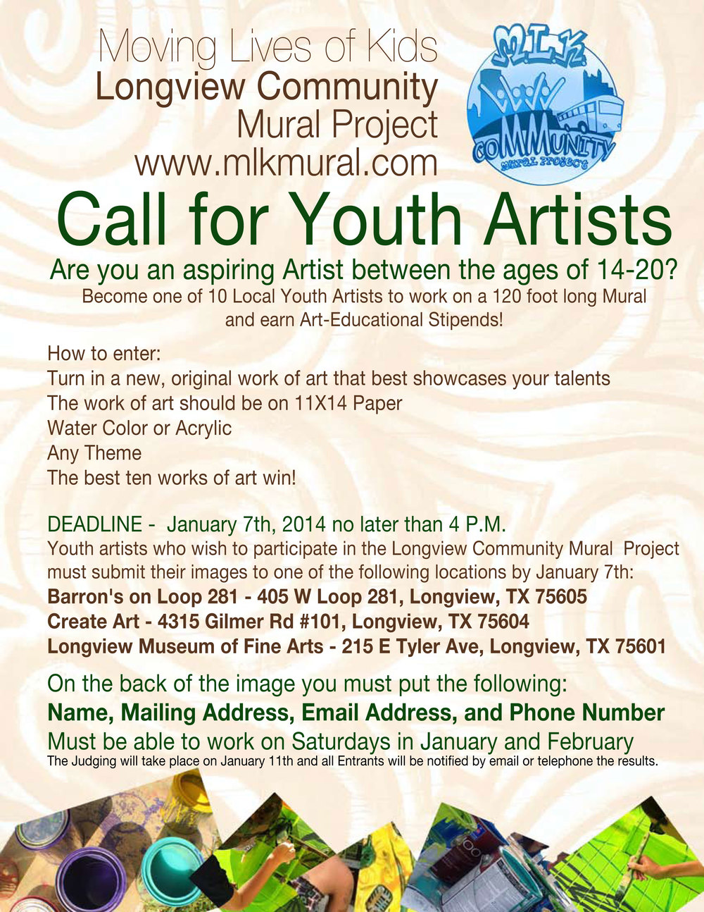 Longview-call-for-youth-artists copy.jpg