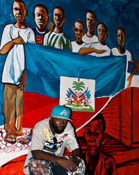 HaitiMural.jpg