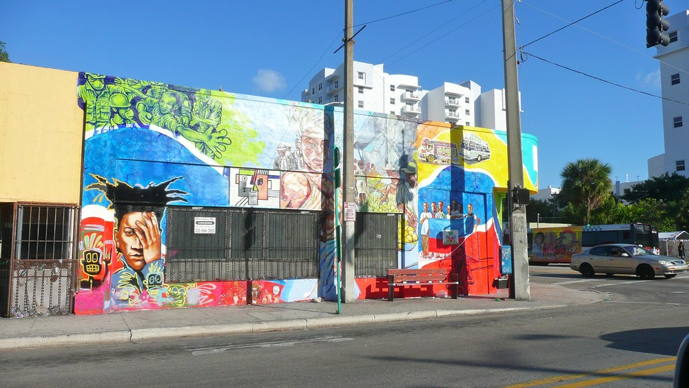 Little_Haiti_wall_mural_20110216.jpg