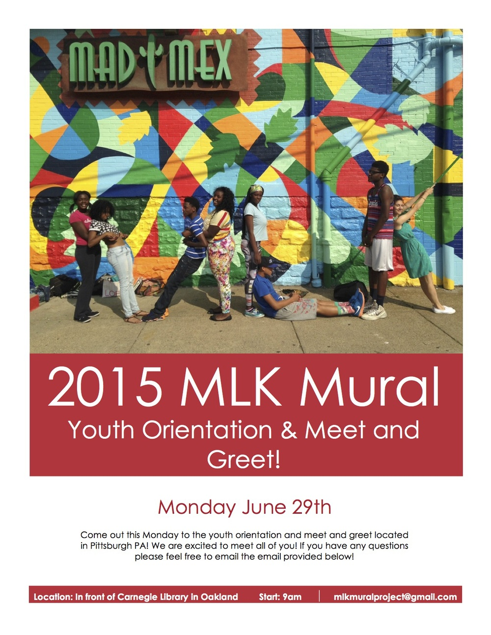 mlk meet and greet flyer jpeg.jpg