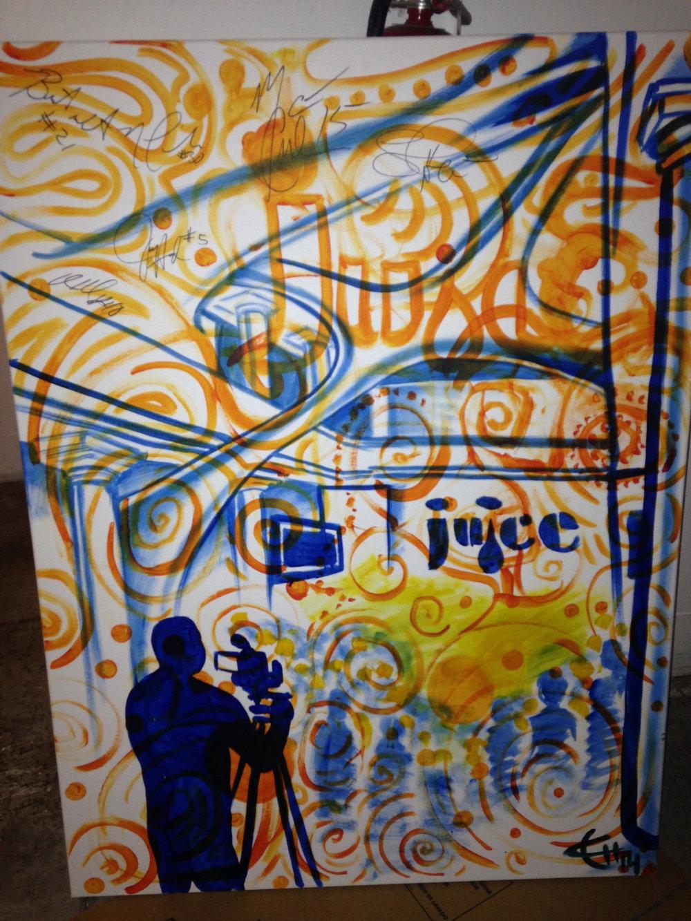 Heat mural moore building.jpg