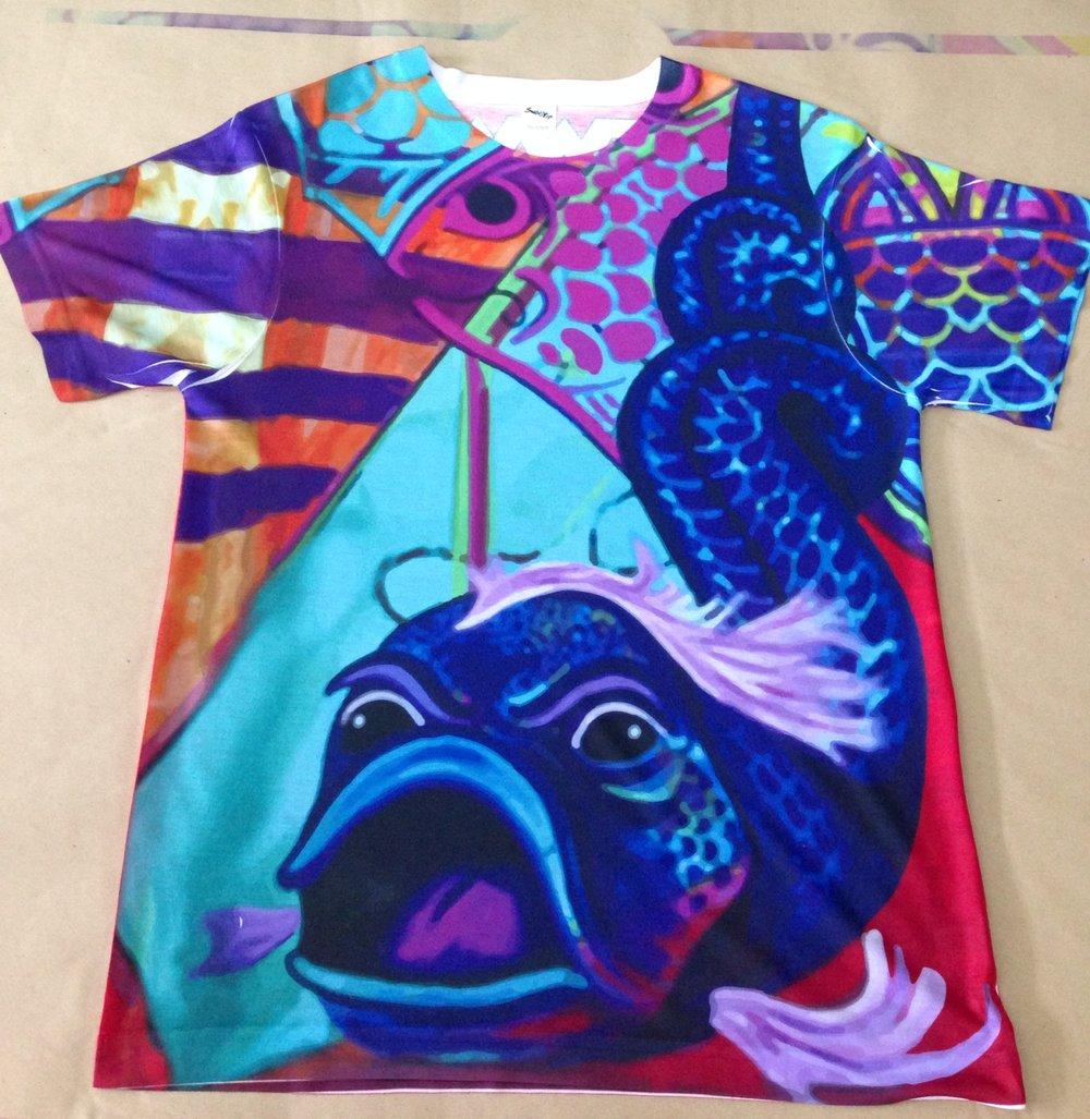 fish shirt.JPG