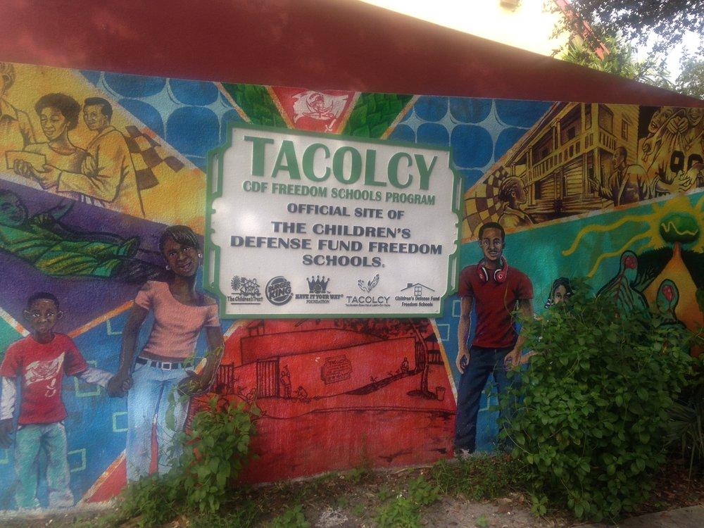 tacolcy.JPG